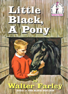 Little-Black-Pony_Farley