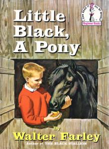 Little-Black-Pony_Farley