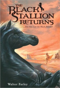 black-stallion-returns-book